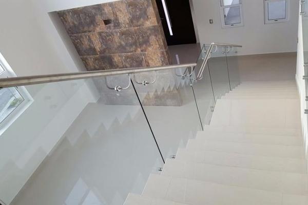 Foto de casa en venta en  , instituto tecnológico de estudios superiores de monterrey, monterrey, nuevo león, 8034205 No. 28