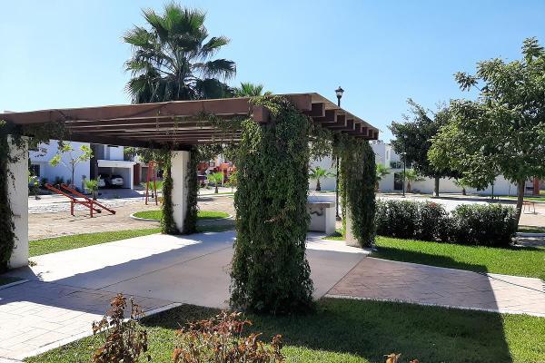Foto de casa en venta en  , instituto tecnológico regional de culiacán, culiacán, sinaloa, 0 No. 04