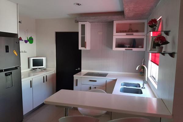 Foto de casa en venta en  , instituto tecnológico regional de culiacán, culiacán, sinaloa, 0 No. 09