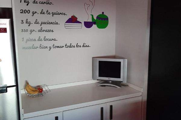 Foto de casa en venta en  , instituto tecnológico regional de culiacán, culiacán, sinaloa, 0 No. 10