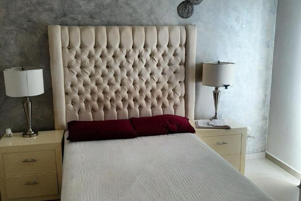 Foto de casa en venta en  , instituto tecnológico regional de culiacán, culiacán, sinaloa, 0 No. 12