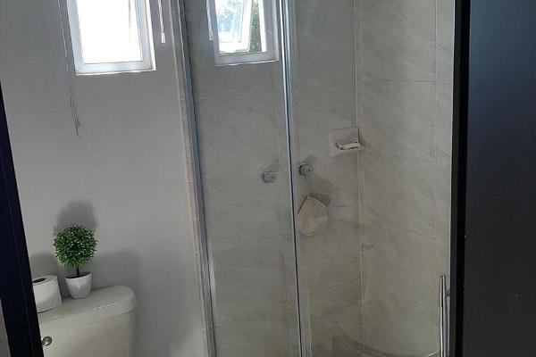 Foto de casa en venta en  , instituto tecnológico regional de culiacán, culiacán, sinaloa, 0 No. 14