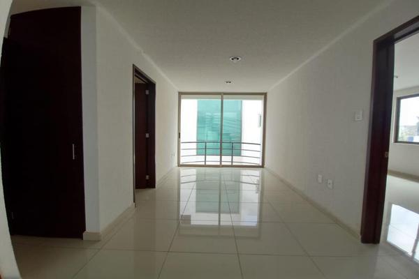 Foto de casa en venta en insurgentes 1, capultitlán centro, toluca, méxico, 15939059 No. 06