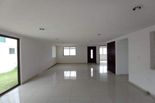 Foto de casa en venta en insurgentes 1, capultitlán centro, toluca, méxico, 15939059 No. 13
