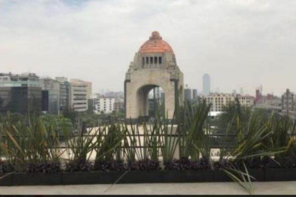 Foto de bodega en renta en insurgentes centro 216, tabacalera, cuauhtémoc, df / cdmx, 5891141 No. 01