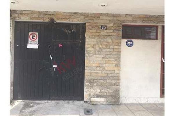 Foto de terreno habitacional en venta en  , insurgentes chulavista, puebla, puebla, 8855425 No. 28