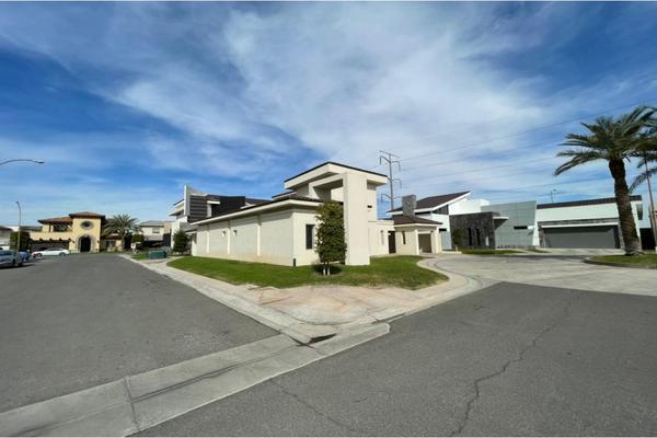 Foto de casa en renta en  , insurgentes este, mexicali, baja california, 0 No. 01