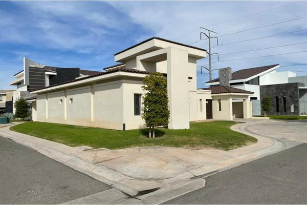Foto de casa en renta en  , insurgentes este, mexicali, baja california, 0 No. 02
