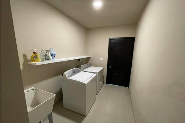 Foto de casa en renta en  , insurgentes este, mexicali, baja california, 0 No. 08