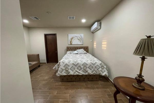 Foto de casa en renta en  , insurgentes este, mexicali, baja california, 0 No. 12