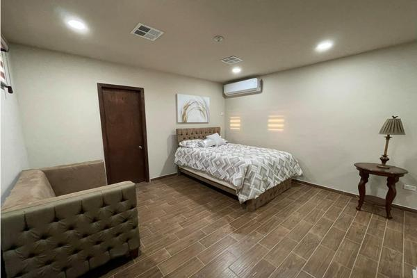 Foto de casa en renta en  , insurgentes este, mexicali, baja california, 0 No. 13
