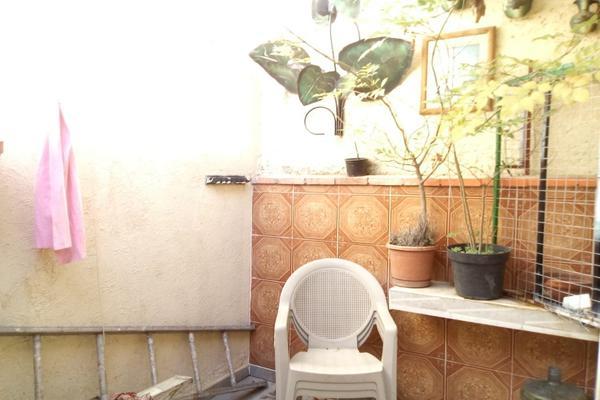 Foto de casa en venta en insurgentes (geovillas) , san salvador, toluca, méxico, 12118657 No. 07