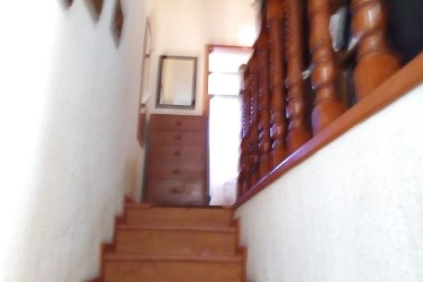 Foto de casa en venta en insurgentes (geovillas) , san salvador, toluca, méxico, 12118657 No. 08