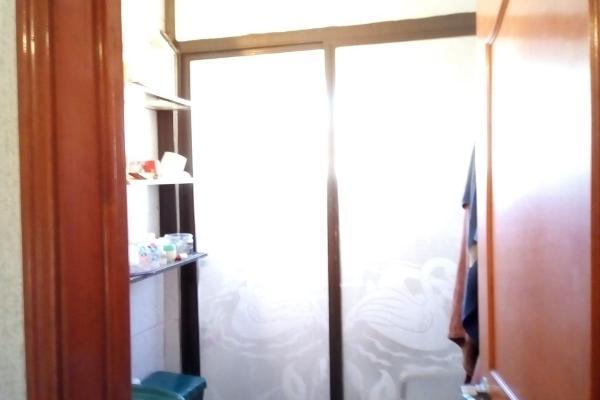 Foto de casa en venta en insurgentes (geovillas) , san salvador, toluca, méxico, 12118657 No. 11