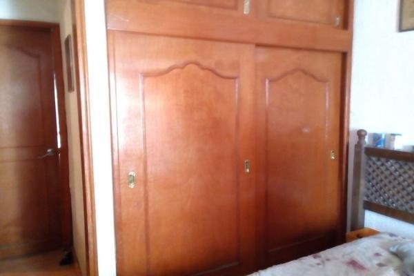 Foto de casa en venta en insurgentes (geovillas) , san salvador, toluca, méxico, 12118657 No. 12