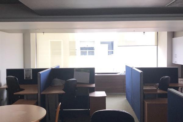 Foto de oficina en renta en insurgentes , guadalupe inn, álvaro obregón, df / cdmx, 14025007 No. 01