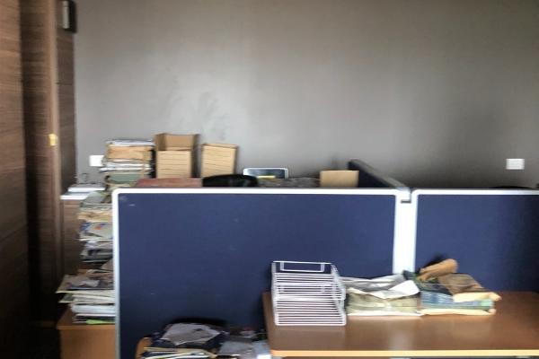 Foto de oficina en renta en insurgentes , guadalupe inn, álvaro obregón, df / cdmx, 14025007 No. 03