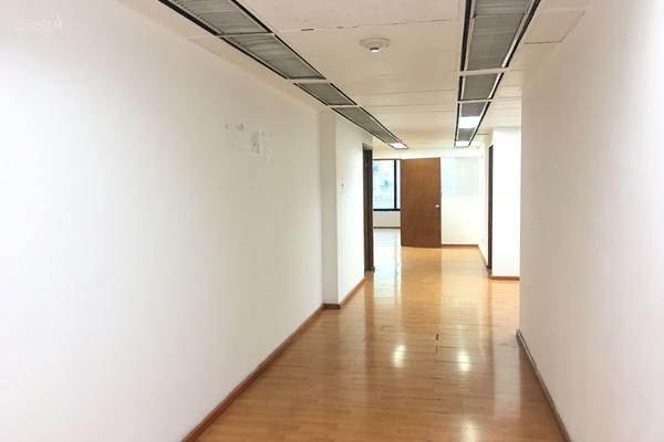 Foto de oficina en renta en insurgentes , guadalupe inn, álvaro obregón, df / cdmx, 0 No. 04