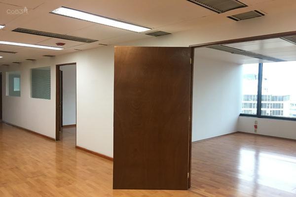 Foto de oficina en renta en insurgentes , guadalupe inn, álvaro obregón, df / cdmx, 0 No. 07