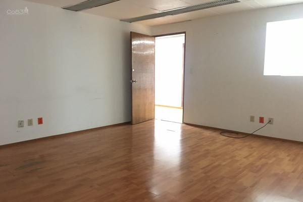 Foto de oficina en renta en insurgentes , guadalupe inn, álvaro obregón, df / cdmx, 0 No. 08