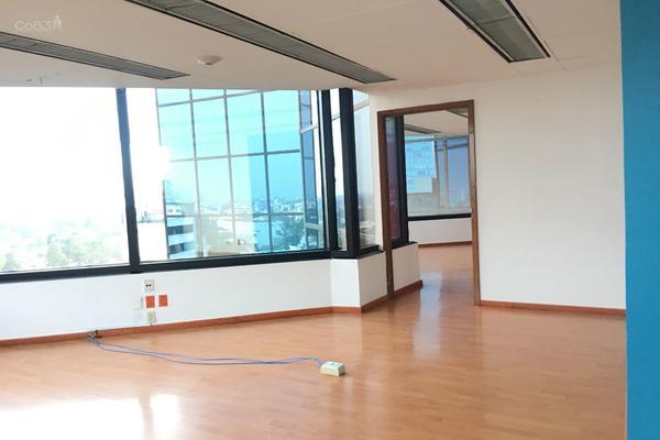 Foto de oficina en renta en insurgentes , guadalupe inn, álvaro obregón, df / cdmx, 0 No. 10