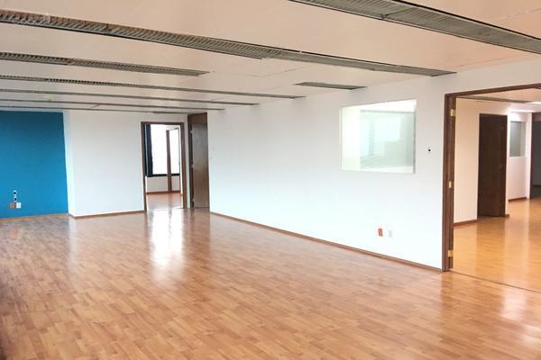 Foto de oficina en renta en insurgentes , guadalupe inn, álvaro obregón, df / cdmx, 0 No. 16