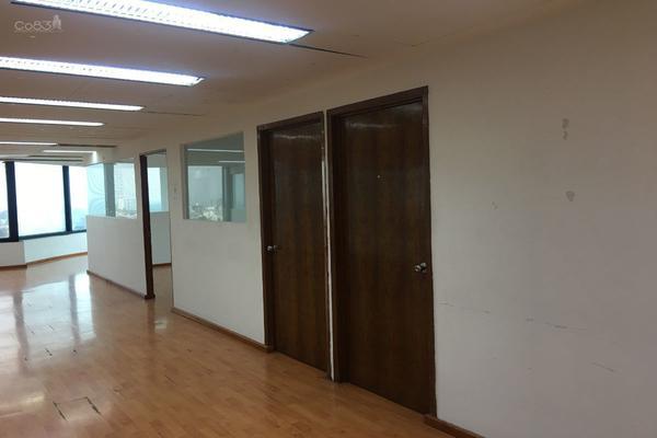 Foto de oficina en renta en insurgentes , guadalupe inn, álvaro obregón, df / cdmx, 0 No. 19