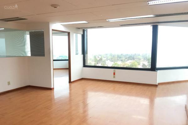 Foto de oficina en renta en insurgentes , guadalupe inn, álvaro obregón, df / cdmx, 0 No. 24