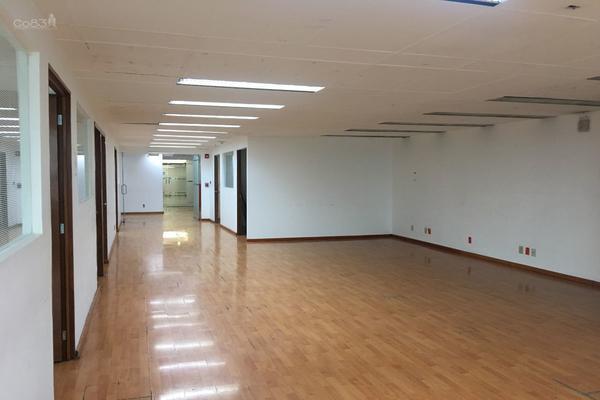 Foto de oficina en renta en insurgentes , guadalupe inn, álvaro obregón, df / cdmx, 0 No. 26