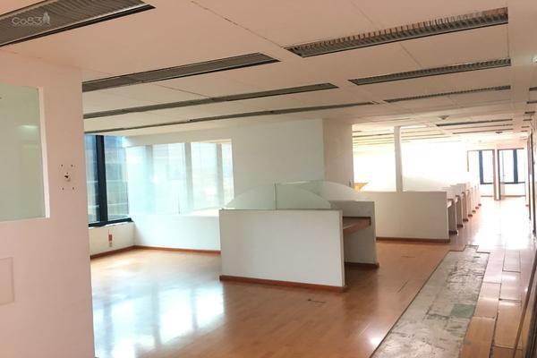 Foto de oficina en renta en insurgentes , guadalupe inn, álvaro obregón, df / cdmx, 0 No. 28