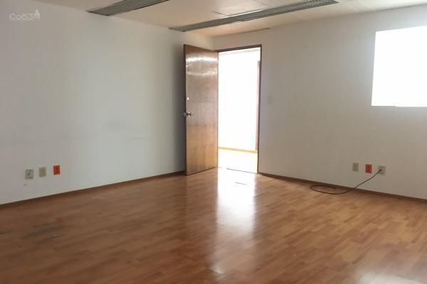 Foto de oficina en renta en insurgentes , guadalupe inn, álvaro obregón, df / cdmx, 0 No. 37