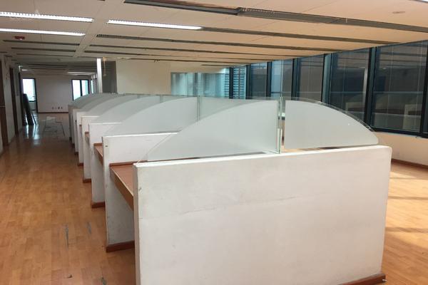 Foto de oficina en renta en insurgentes , guadalupe inn, álvaro obregón, df / cdmx, 0 No. 38