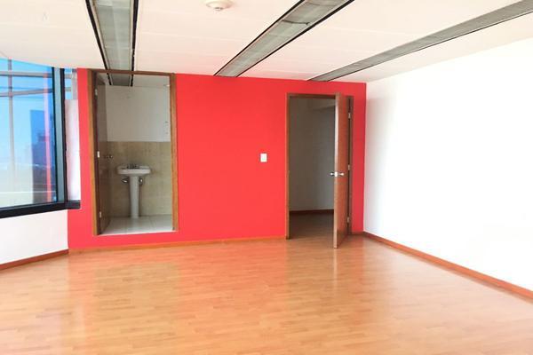Foto de oficina en renta en insurgentes , guadalupe inn, álvaro obregón, df / cdmx, 0 No. 39
