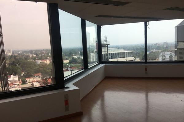 Foto de oficina en renta en insurgentes , guadalupe inn, álvaro obregón, df / cdmx, 0 No. 41