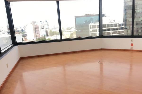 Foto de oficina en renta en insurgentes , guadalupe inn, álvaro obregón, df / cdmx, 0 No. 43