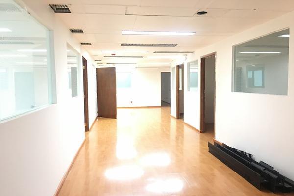 Foto de oficina en renta en insurgentes , guadalupe inn, álvaro obregón, df / cdmx, 0 No. 47