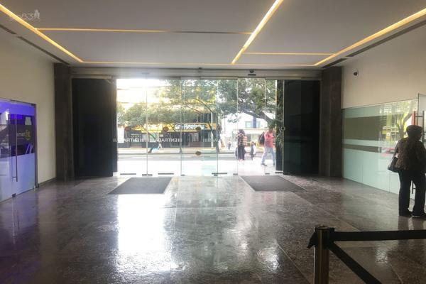 Foto de oficina en renta en insurgentes , guadalupe inn, álvaro obregón, df / cdmx, 0 No. 50