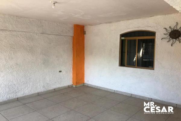Foto de casa en venta en  , insurgentes, hermosillo, sonora, 0 No. 03