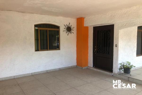 Foto de casa en venta en  , insurgentes, hermosillo, sonora, 0 No. 04