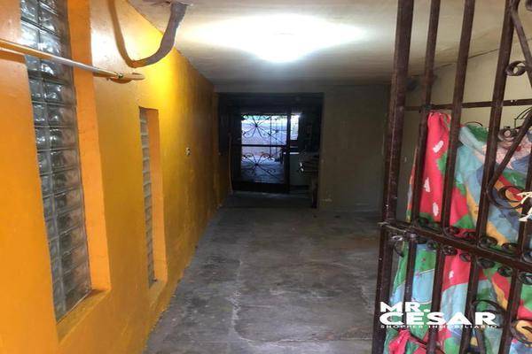 Foto de casa en venta en  , insurgentes, hermosillo, sonora, 0 No. 18