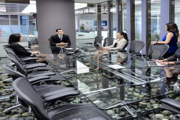 Foto de oficina en renta en insurgentes , insurgentes mixcoac, benito juárez, df / cdmx, 18435806 No. 02