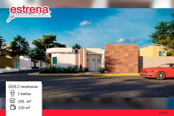 Foto de casa en venta en  , insurgentes, juárez, chihuahua, 0 No. 01