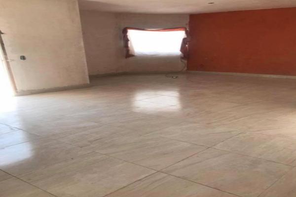 Foto de casa en venta en  , insurgentes, juárez, chihuahua, 0 No. 02