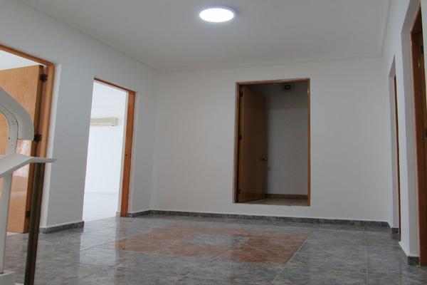 Foto de oficina en renta en  , insurgentes mixcoac, benito juárez, df / cdmx, 17854317 No. 13