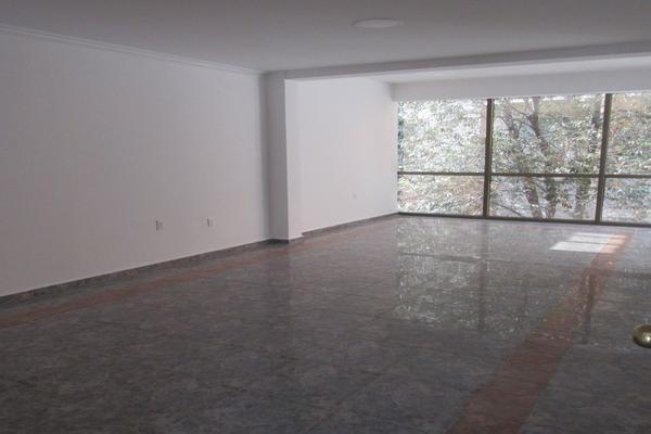 Foto de oficina en renta en  , insurgentes mixcoac, benito juárez, df / cdmx, 17854317 No. 14
