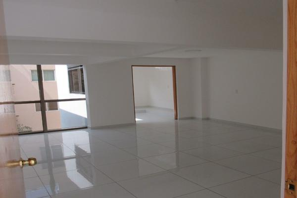 Foto de oficina en renta en  , insurgentes mixcoac, benito juárez, df / cdmx, 17854317 No. 16