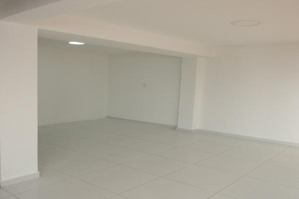 Foto de oficina en renta en  , insurgentes mixcoac, benito juárez, df / cdmx, 17854317 No. 20