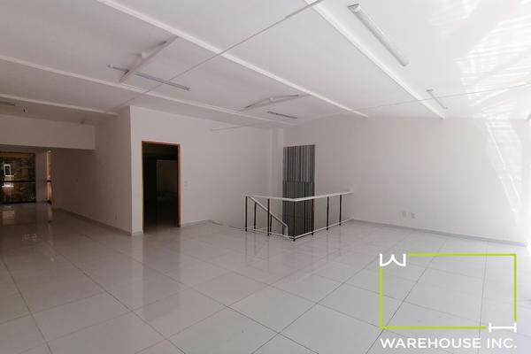 Foto de oficina en renta en  , insurgentes mixcoac, benito juárez, df / cdmx, 18395307 No. 19