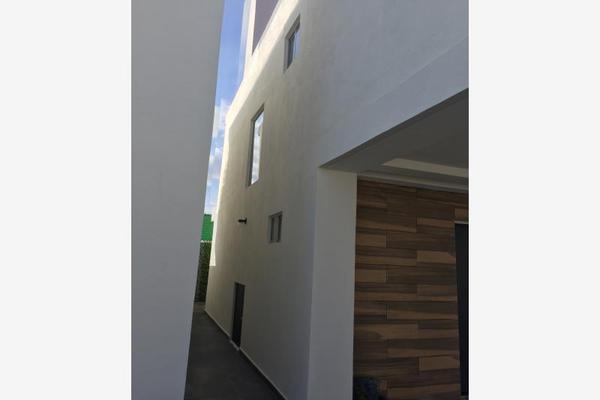 Foto de casa en venta en insurgentes norte 1501, lindavista sur, gustavo a. madero, df / cdmx, 18637881 No. 09