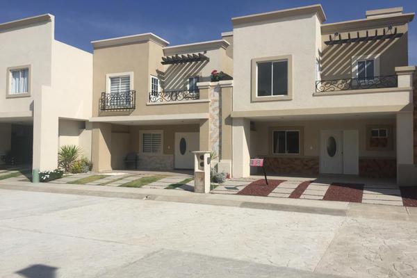 Foto de casa en venta en insurgentes norte 369, tepeyac insurgentes, gustavo a. madero, df / cdmx, 17875571 No. 02